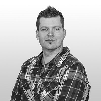 Antti Kanniainen