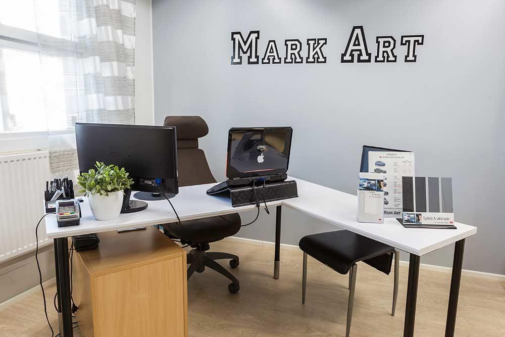 mark_art5